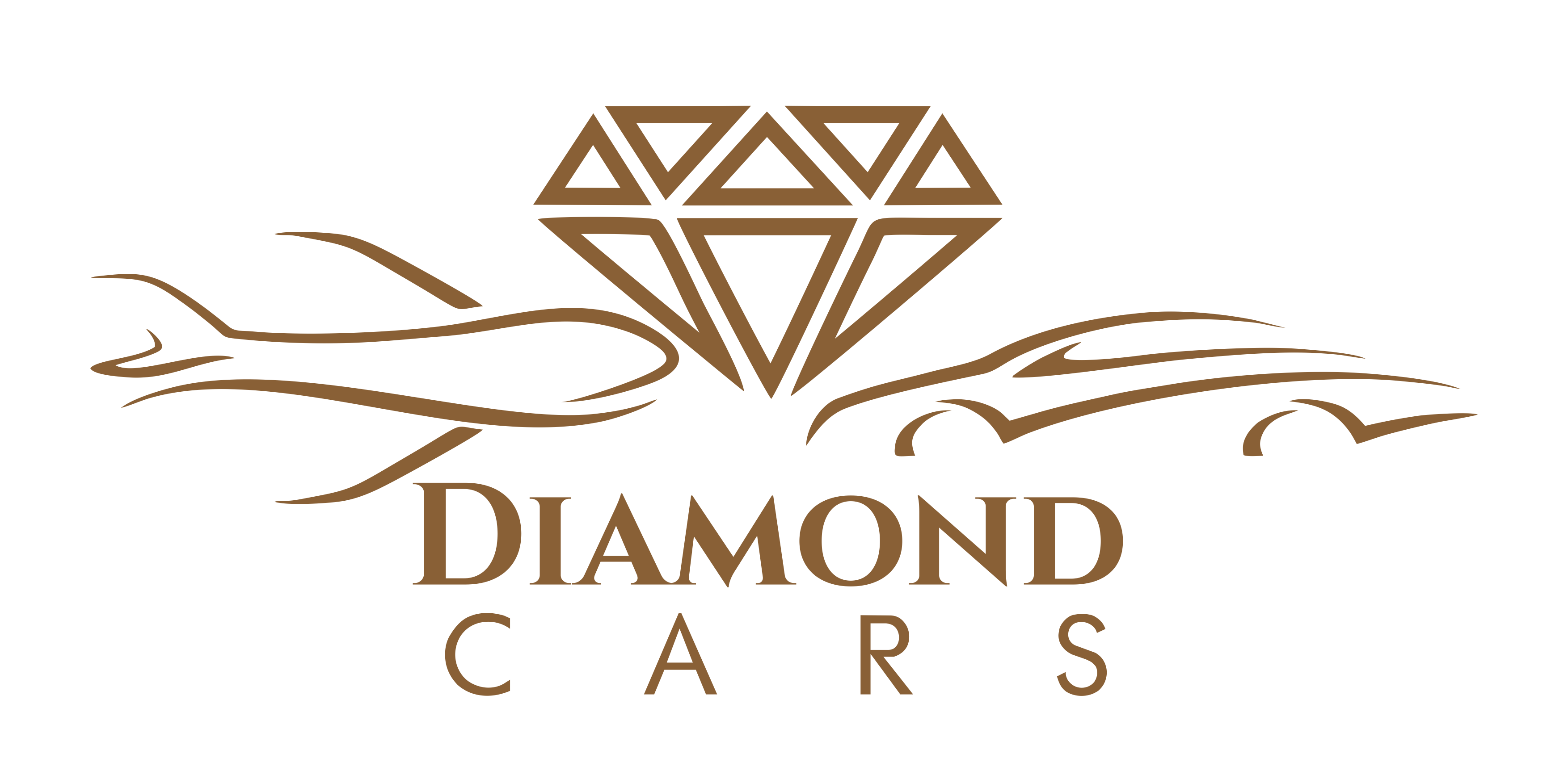 Diamond Cars |